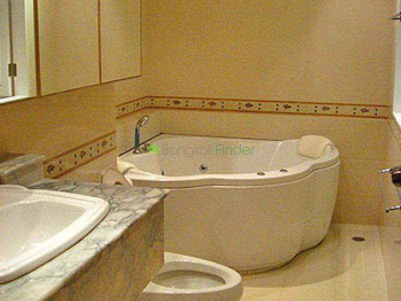 Sukhumvit-Phrom Phong,Bangkok,Thailand,4 Bedrooms Bedrooms,4 BathroomsBathrooms,Town House,5787